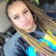 elizabethh663576's profile photo