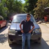 tonyg893957's profile photo