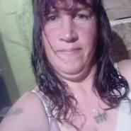 gabrielap21828's profile photo
