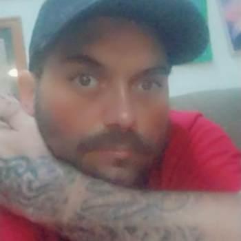 adamg298579_Tennessee_Single_Male