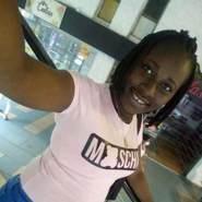 lorenaf66544's profile photo