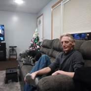 chuck641981's profile photo