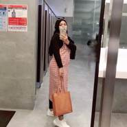 azlinar332410's profile photo