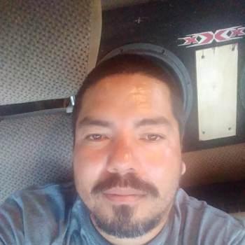 juanfar1981_Texas_Single_Male
