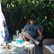 robertof930983's profile photo