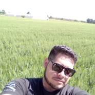 jaime121779's profile photo