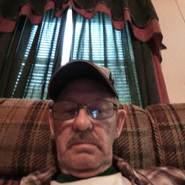 randalls287738's profile photo
