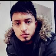 arielp676481's profile photo