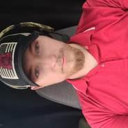 alex538203's profile photo