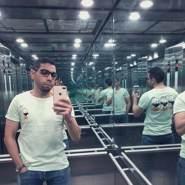 mohamedy299890's profile photo
