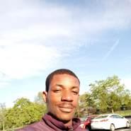 jeremyd390654's profile photo