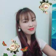 banv097710's profile photo