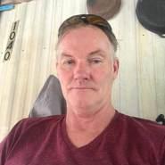 william201187's profile photo
