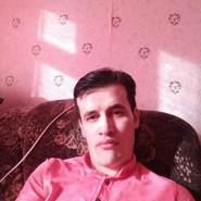 sasha984425's profile photo