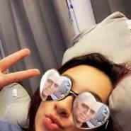 yeshav705572's profile photo