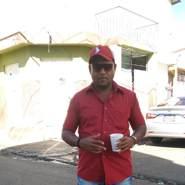 juniorr463831's profile photo