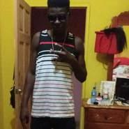 brandonh577299's profile photo