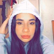 mayraa24640's profile photo