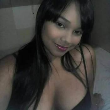 griseldao273129_Bolivar_Độc thân_Nữ