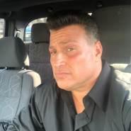 vincent787541's profile photo