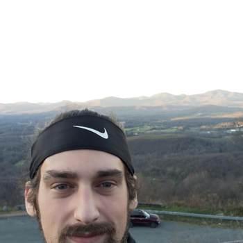 finegandylan_Pennsylvania_Libero/a_Uomo