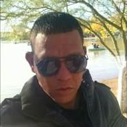 barbarol691847's profile photo