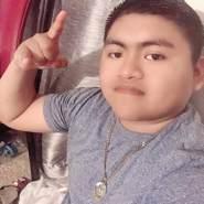armanditob744468's profile photo
