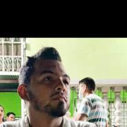 danield400523's profile photo