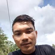 royb570's profile photo