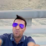 mdi1429's profile photo