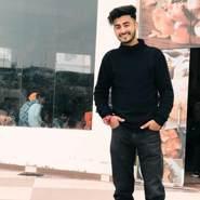 adnanm742948's profile photo