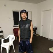 compat913311's profile photo