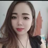 las2214's profile photo