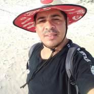 josecarlosjunio76110's profile photo