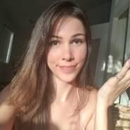 angelinaj880773's profile photo