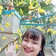 phamt345999's profile photo