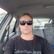 johnk119989's profile photo