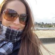rosej153204's profile photo