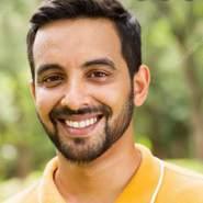rajesh167297's profile photo
