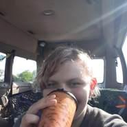 davanr's profile photo