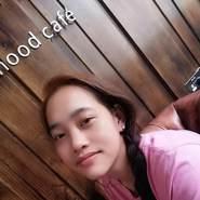marya21654's profile photo