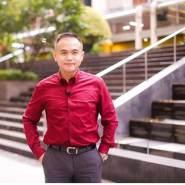 marianc767224's profile photo