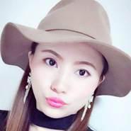 userbqu75309's profile photo