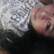 syahdieyraomeyy's profile photo