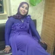 bb14740's profile photo