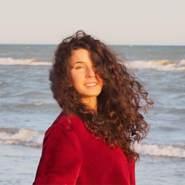 sara680818's profile photo