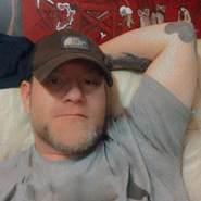 hunter891786's profile photo