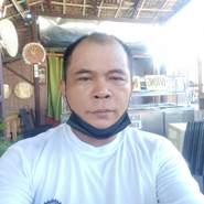 jeffs057118's profile photo