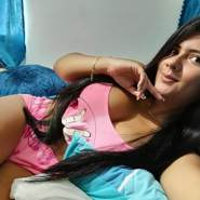 sara636162's profile photo