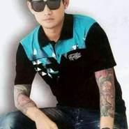 koko631634's profile photo